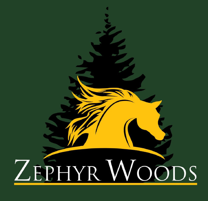 zephyr_woods_farm001001.jpg